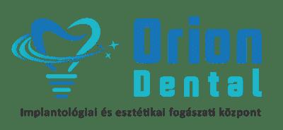 Oriondental.hu